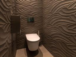 Geberit Hoofkantoor Nederland Touchfree Toilet WC (3)